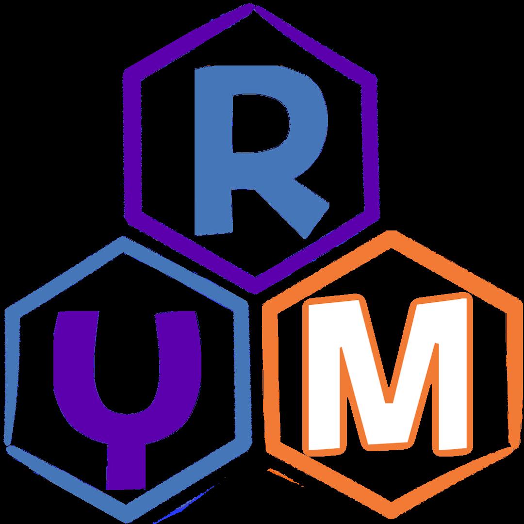 Ritmos Yamaha México